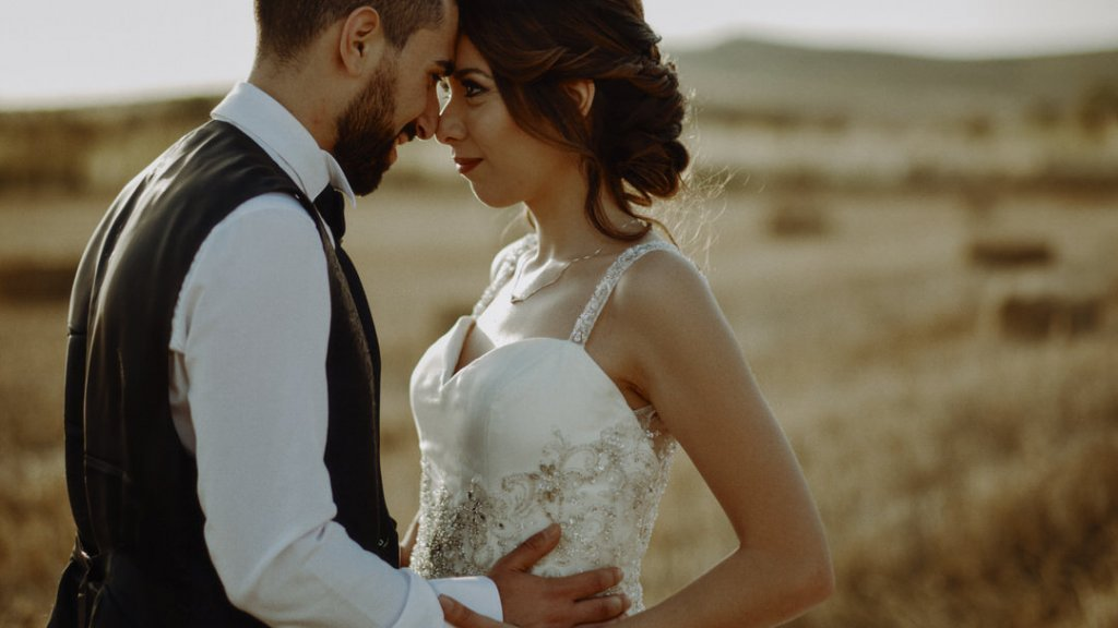 getting married in sicily for fairytale wedding pictures