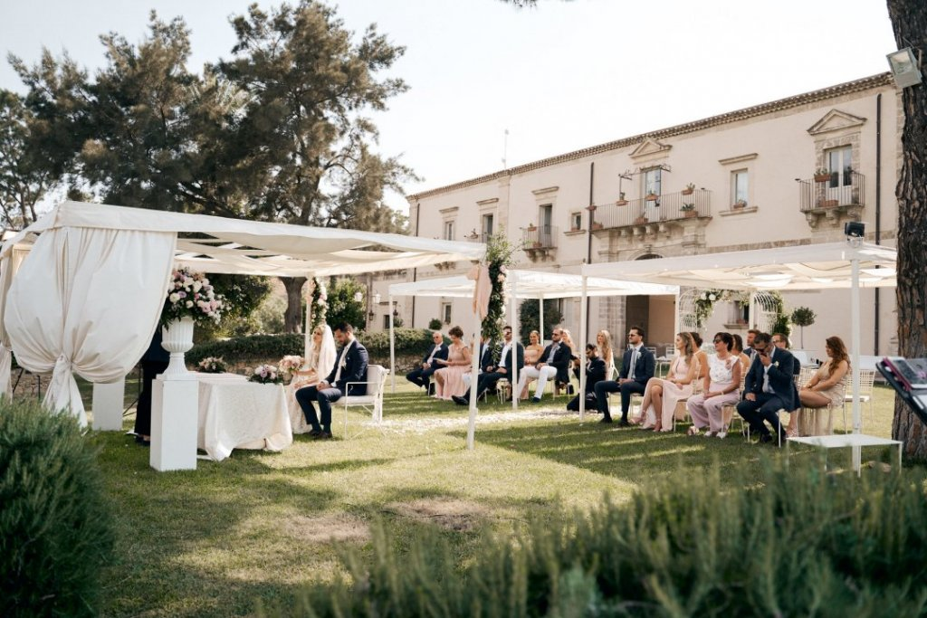 castello camemi in sicily destination wedding