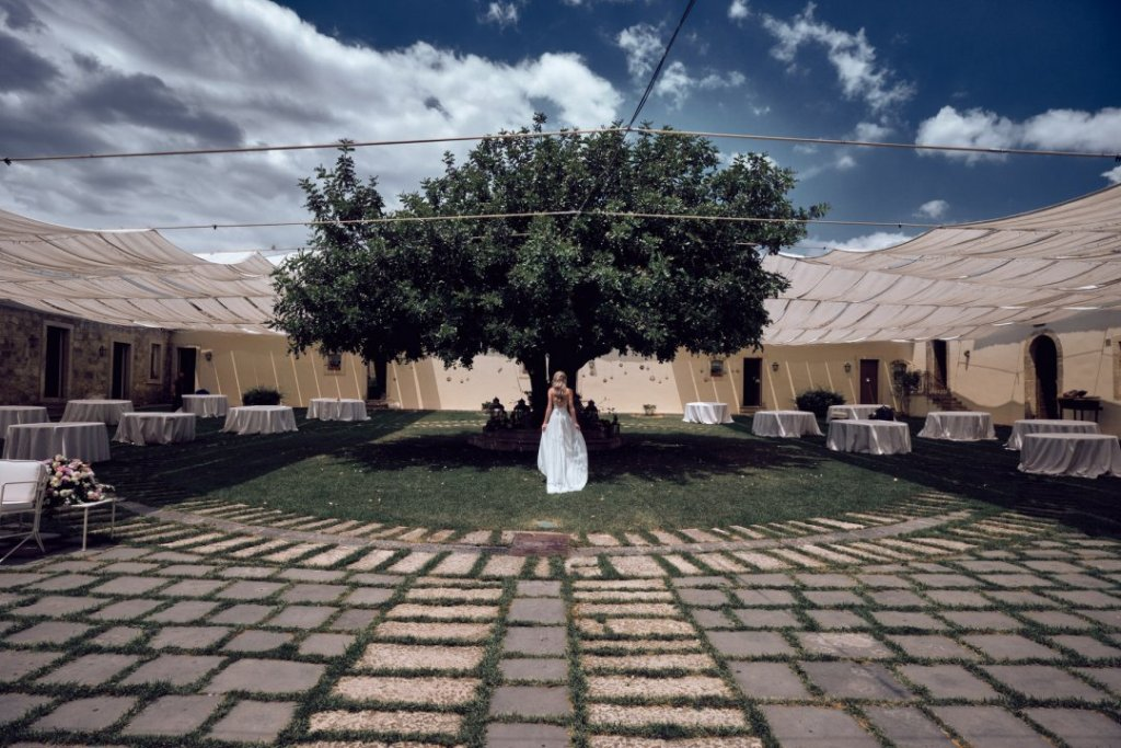 catello camemi wedding in sicily