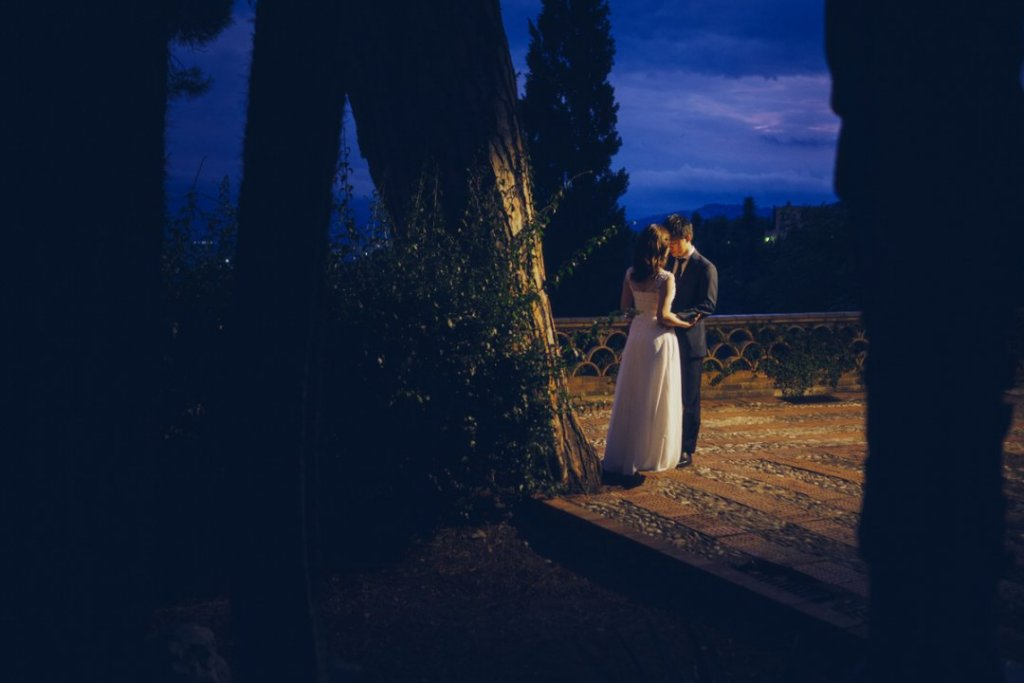intimate wedding honeymoon taormina japanese