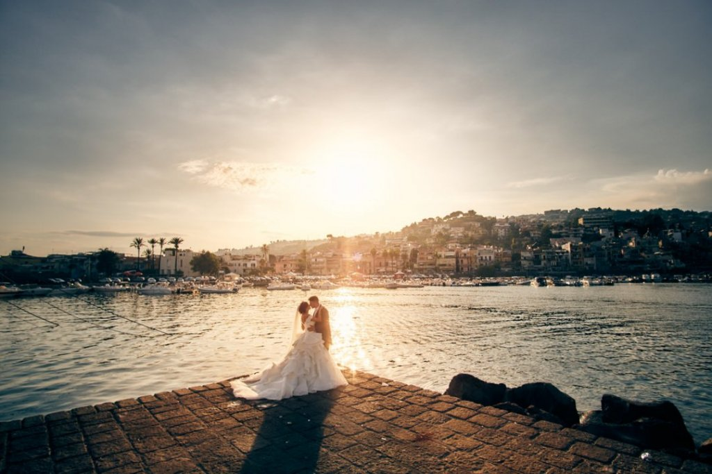 wedding venues in sicily