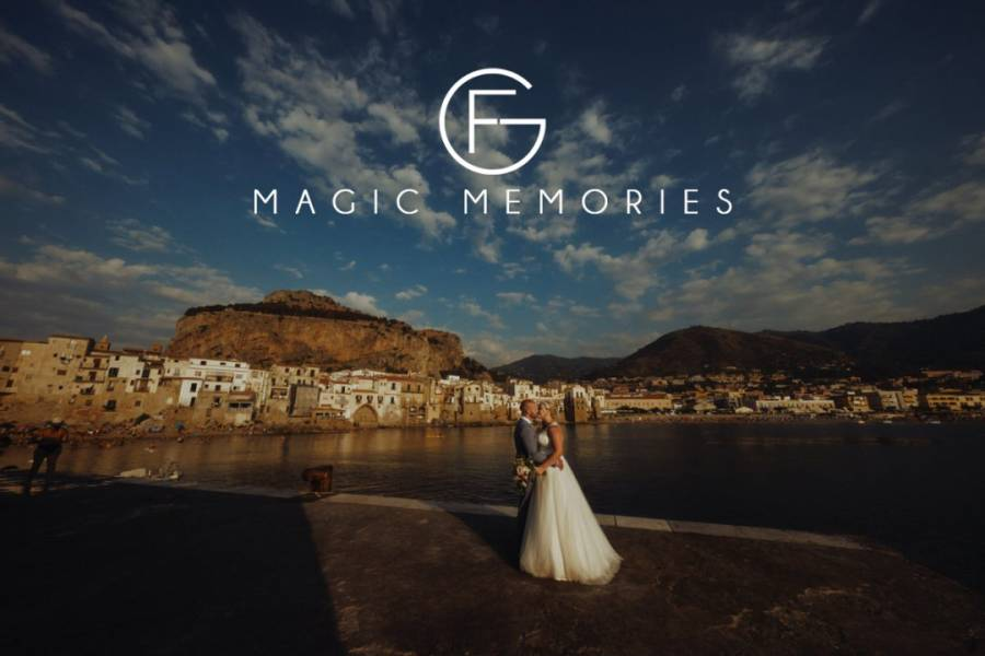 best wedding venues in sicily and in italy