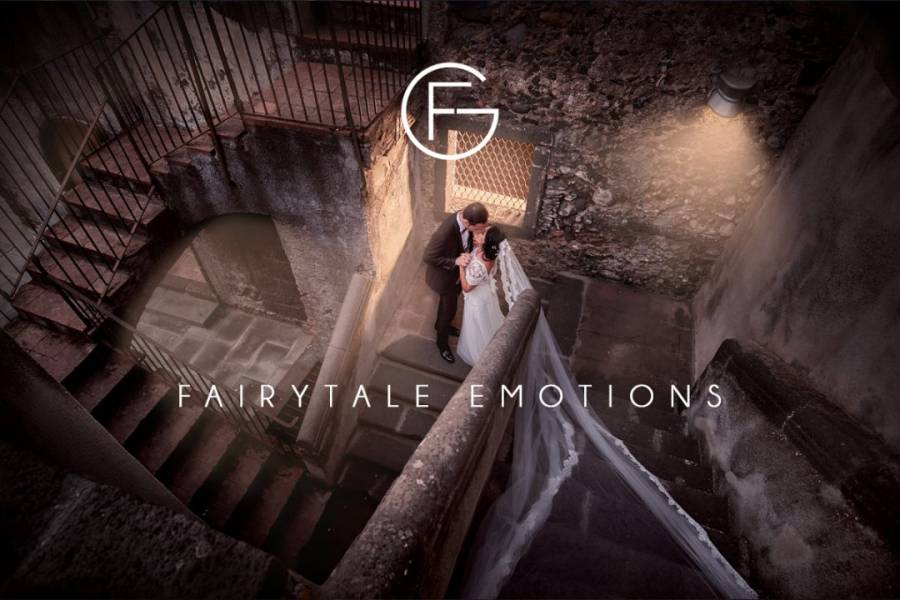 fairytale wedding pictures in dream sicily venues, getting married in taormina